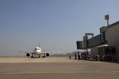 PIA pays $7mn after plane seizure in Malaysia