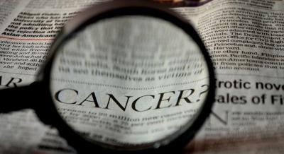Possible new combo therapy for head and neck cancer