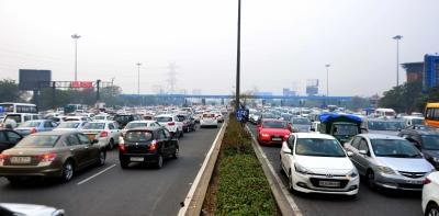 Vehicle price hikes to limit impact of rising input cost on OEMs